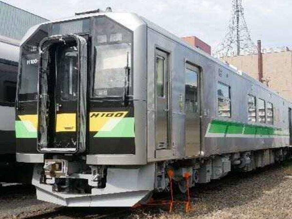 三田 新型 車両 線 都営 都営三田線 新型6500形が入ると6300形はどこへ行くか、都営6000形が走る熊本や秩父への可能性は