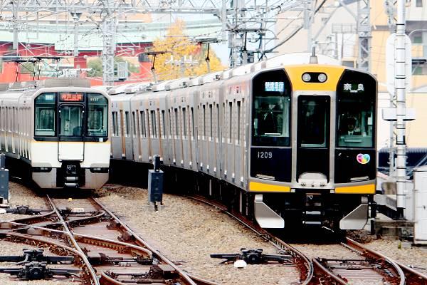 改正 2020 ダイヤ 近鉄 【近鉄ダイヤ改正】2021年7月3日に減便・最大29分終電繰り上げを実施へ 特急列車も対象
