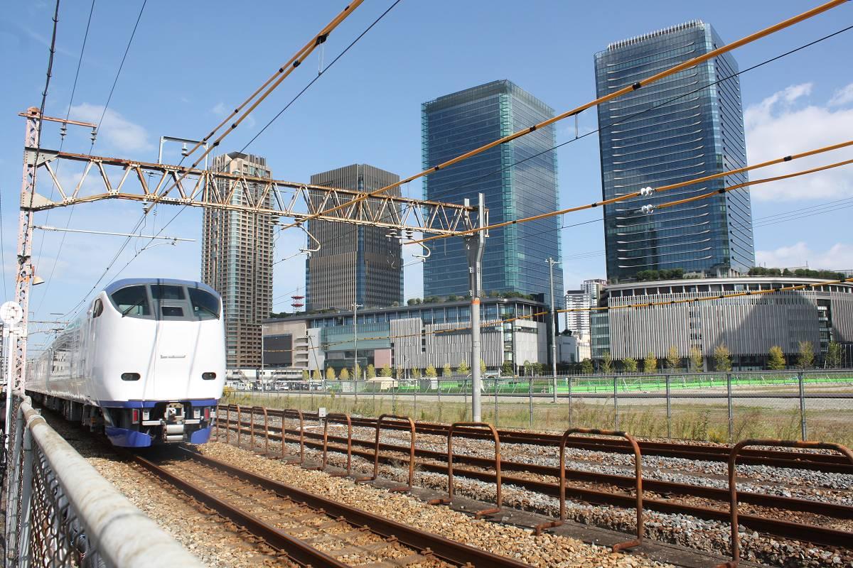 規則 鉄道 施行 事業 法